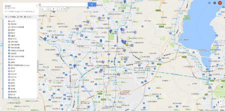 google-map_%e4%ba%ac%e9%83%bd_161006