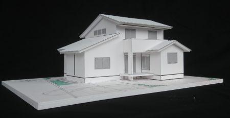 模型_003