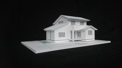 170706_jo_城邸_九品寺_模型_003
