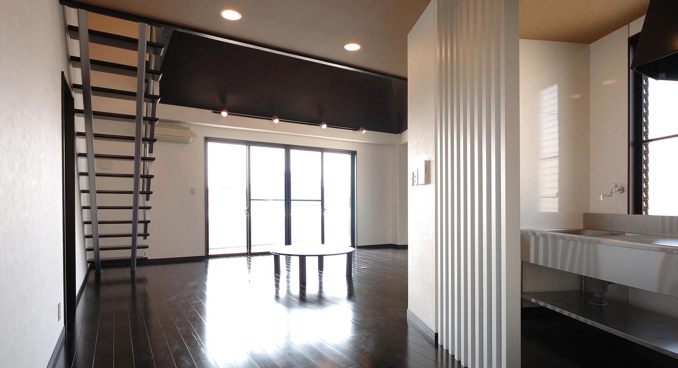 三友工務店のリフォーム・リノベーション事例 熊本市M様邸
