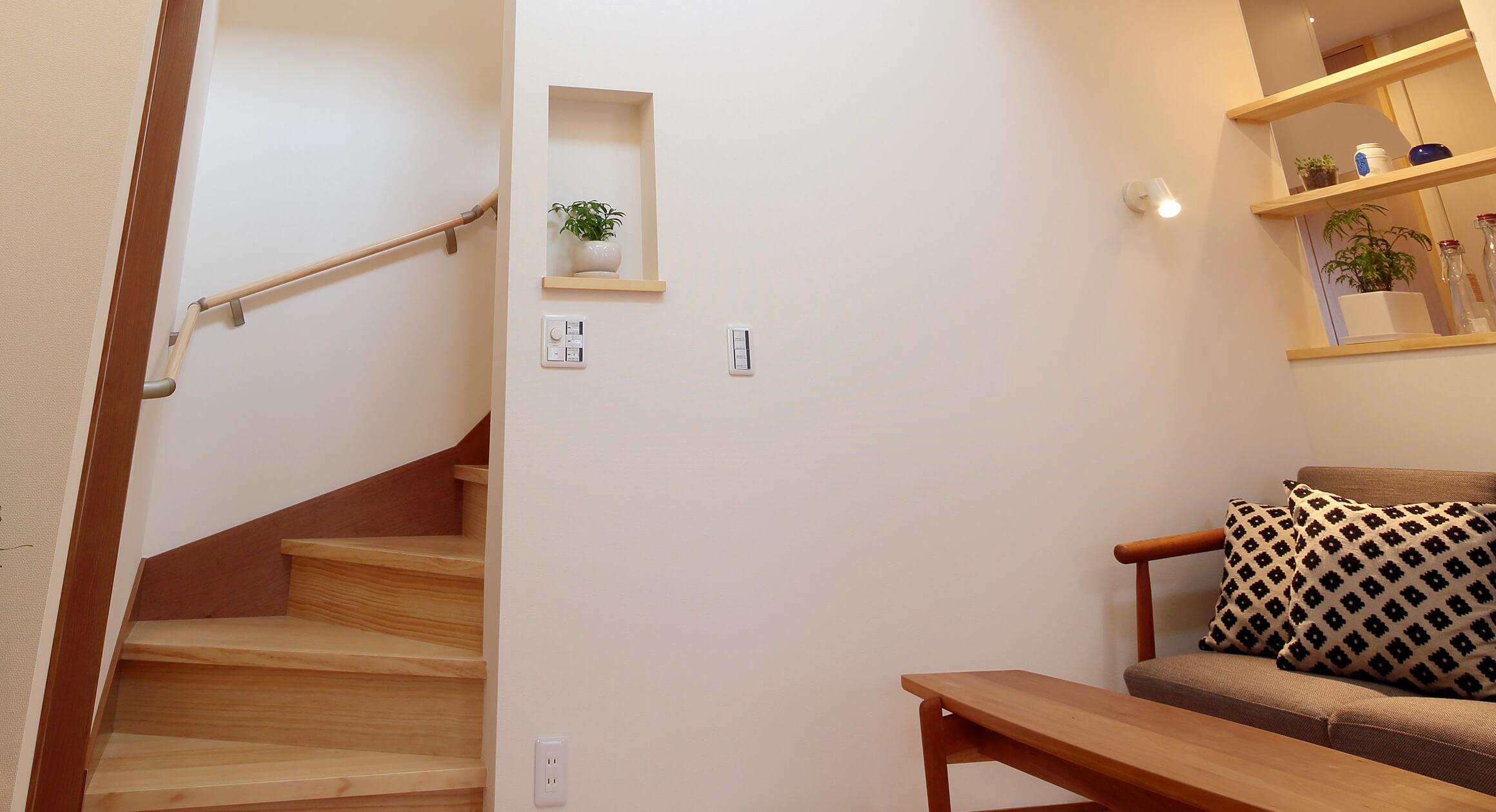 三友工務店のリフォーム・リノベーション事例 熊本市Y様邸