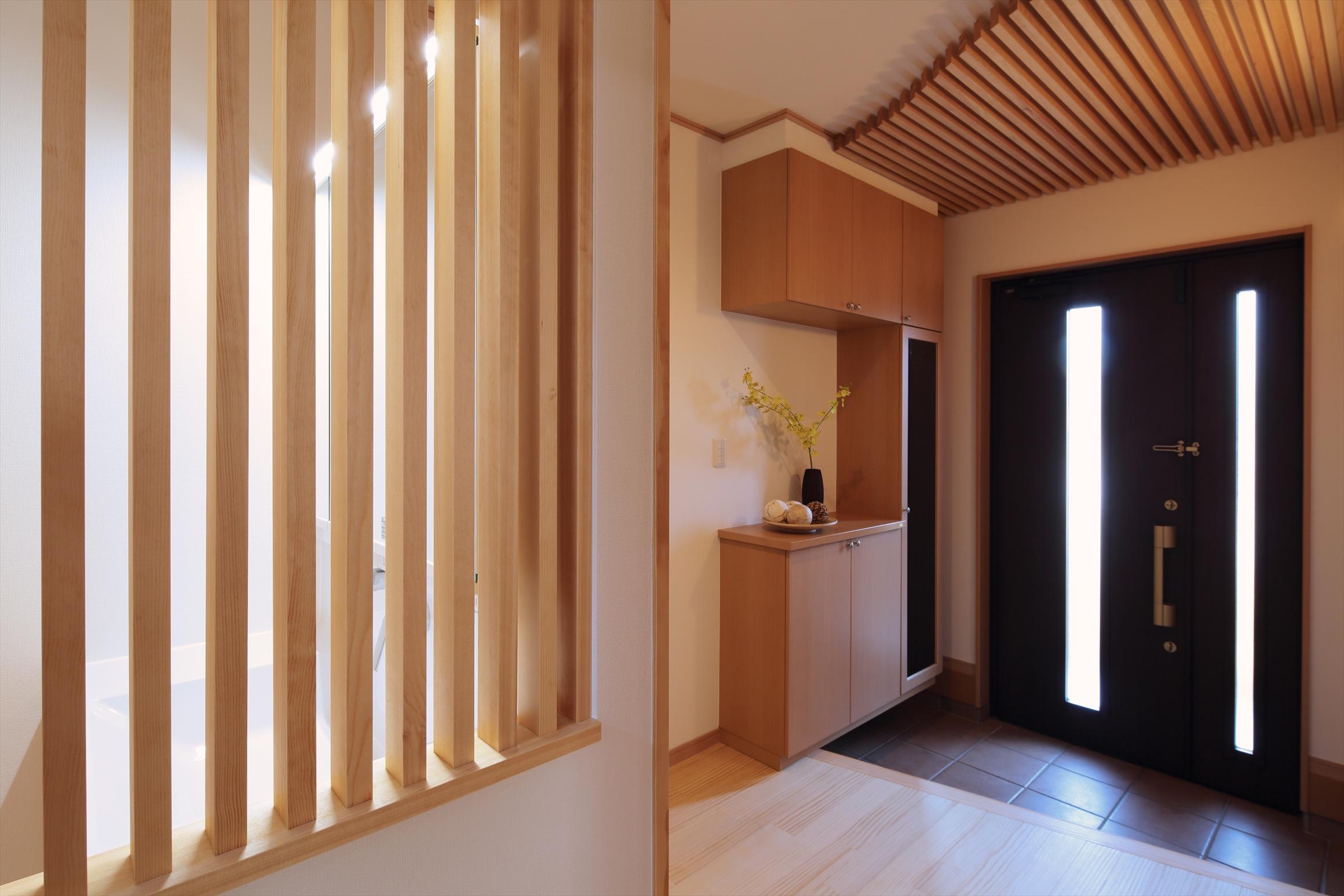 三友工務店のリフォーム・リノベーション事例 熊本市中央区T様邸