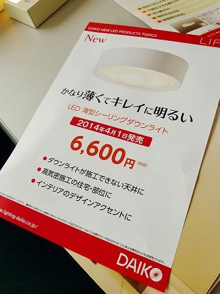 P1020791.jpg