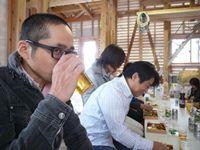 20110301_09.jpg