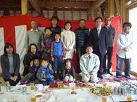 20110301_11.jpg